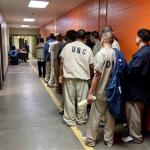 jail-line